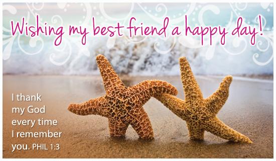 best-friend-day-6-8--550x320