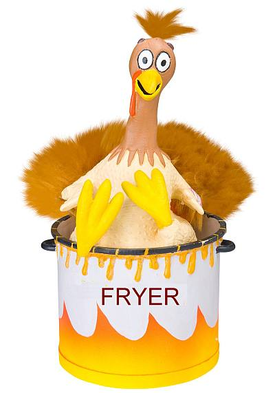 Turkey_Fryer