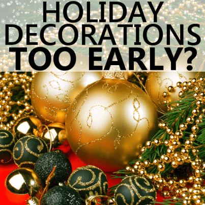 decorations-early-