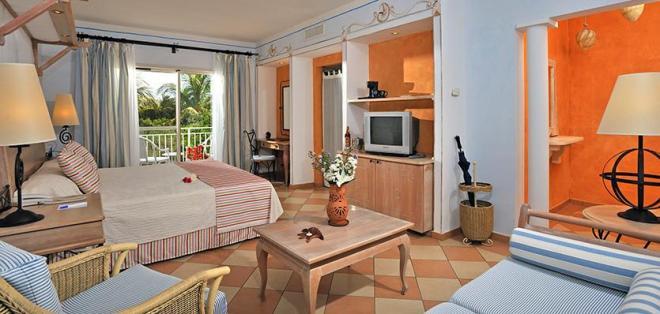 111melialasdunas-std-superior-room