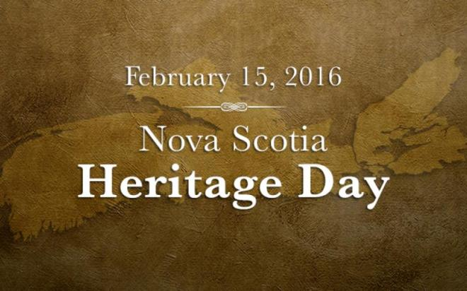 ns_heritage_day_002