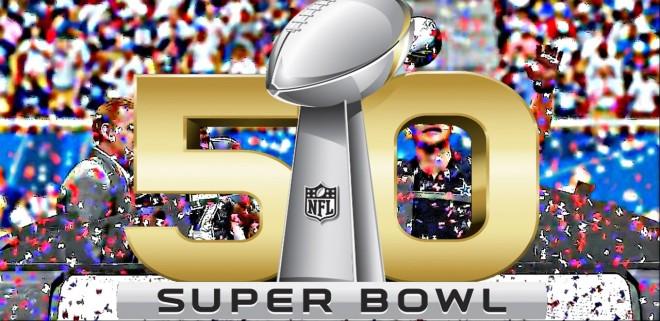 superbowl-www.bestseatsfast.com_