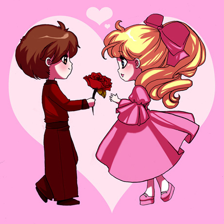 want-2-be-my-valentine-chibi-15795799-461-460