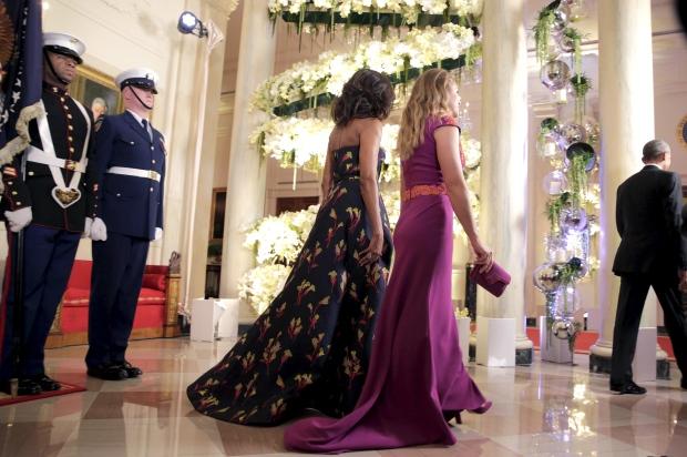trudeau-obama-fashion