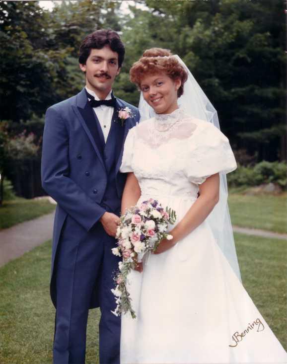 wedding-1986