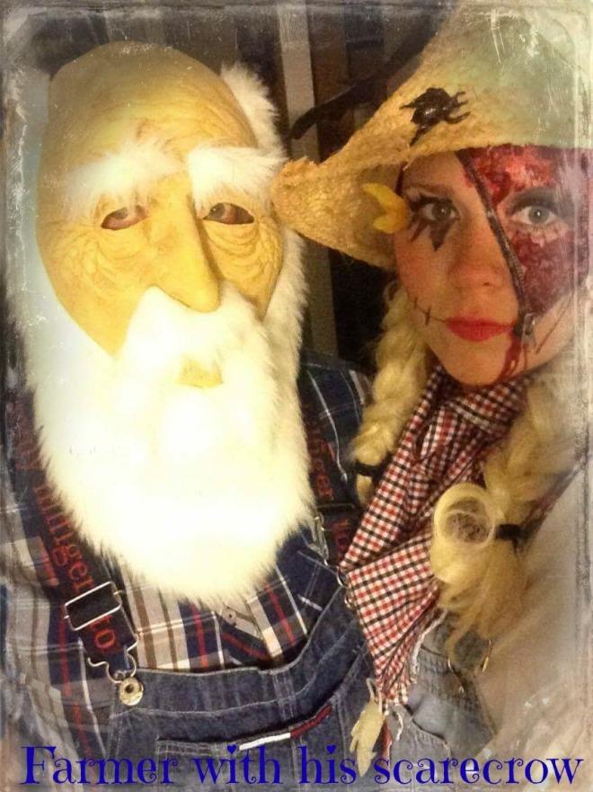 farmer-scarecrow