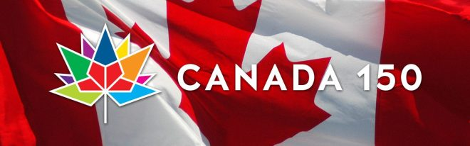 billboard-index-canada150-1280x400-png