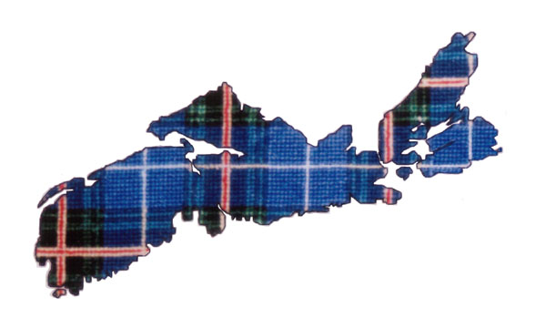 It's National Tartan Day!